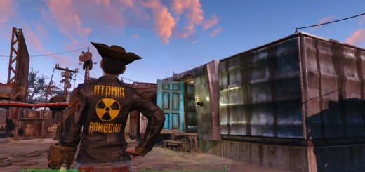Atomic-Bombers-Greaser-Jacket-fallout4mods