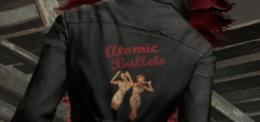 atomic-bullets-brand-feather-dress