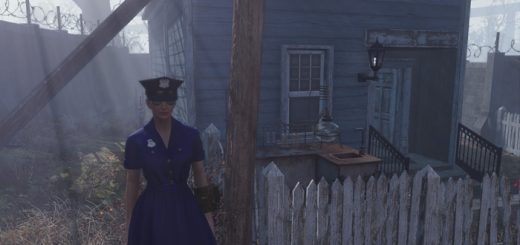 boston-police-dress-standalone-fallout4mods