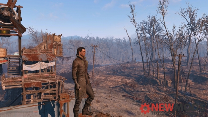 jetpack-enabled-leather-trench-coat-standalone-fallout4mods