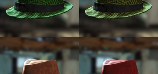 mad-hatter-more-hats-for-everyone-fallout4mods