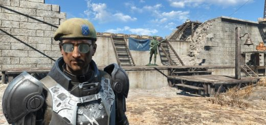 military-caps-extended-fallout4