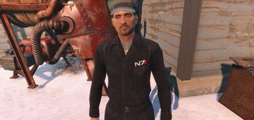 N7-Army-Fatigues-fallout4mods