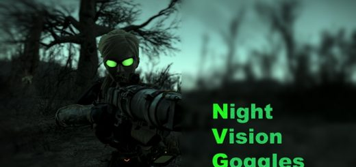 Night-Vision-Goggles-fallout4mods