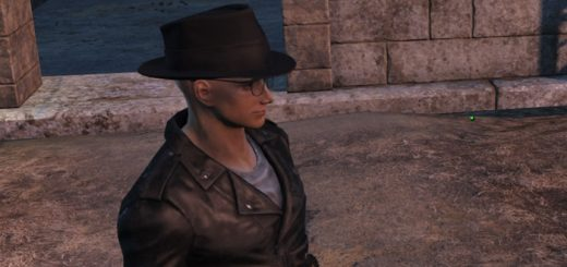 pork-pie-hat-fallout4mods