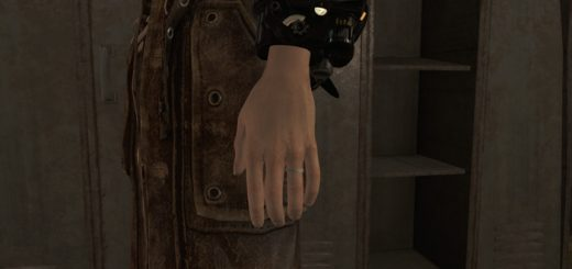 silver-wedding-ring-retex-fallout4mods