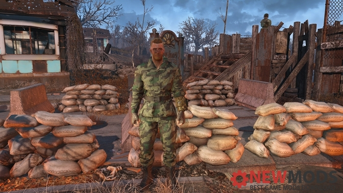 splittermuster-military-fatigues-fallout4mods