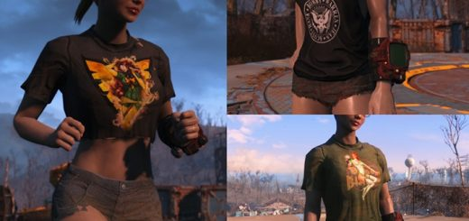 Steevins-Marvelous-Apparel-fallout4mods