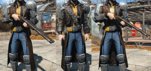 the-bad-ass-vault-dweller-long-coat-fallout4mods
