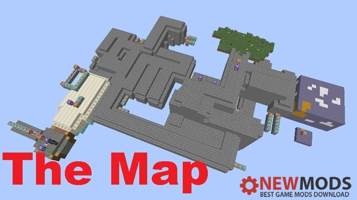 checkpoint_puzzle_map