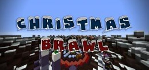 christmas_brawl_pvp_map