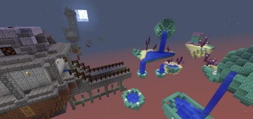 isle_dream_parkour_map