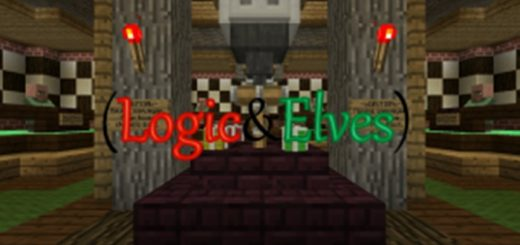 logic_elves_game_map