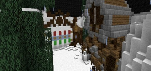 minigame_advent_calendar_game_map