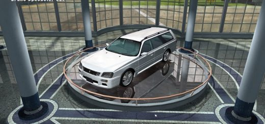 nissan_stagea_wc34
