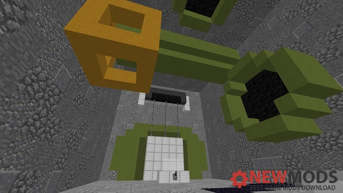 tear_gas_parkour_map