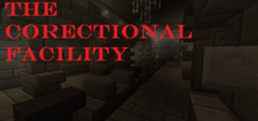 the_corectional_facility_puzzle_map