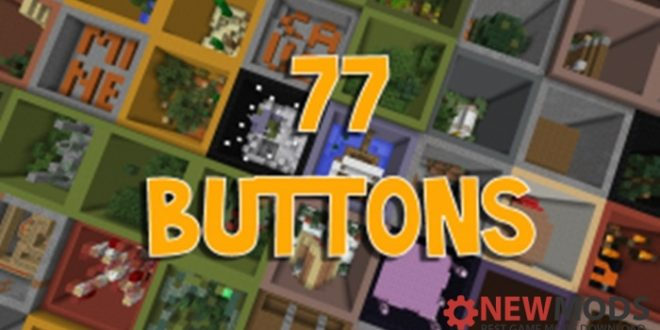 77-buttons-finding-map