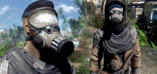 Two-Tone-Gas-Mask-and-Outfit