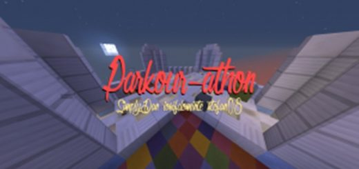athon-parkour-map