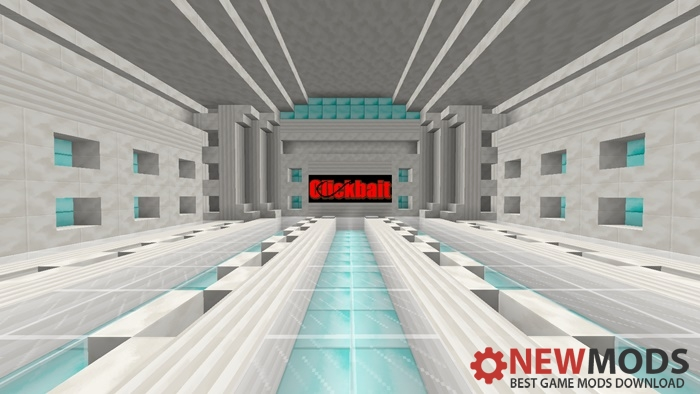 Photo of Minecraft – Clickbait Adventure Map