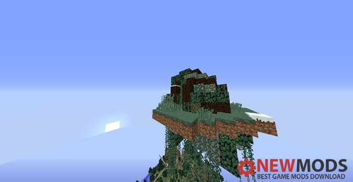 Photo of Minecraft – Find The Button Buildings II Finding Map