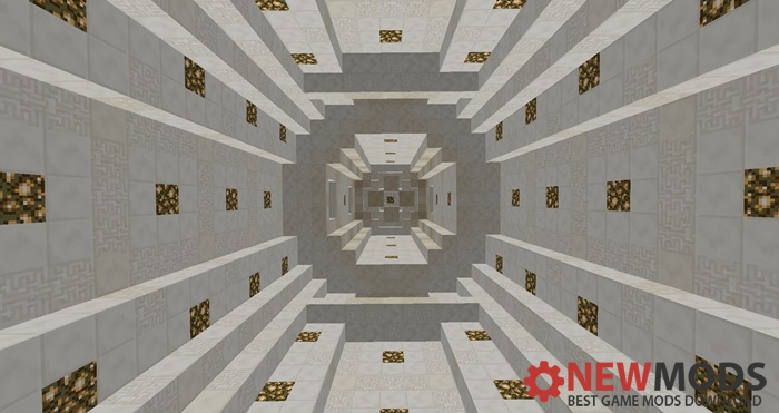 Photo of Minecraft – Mind Facility Puzzle Map