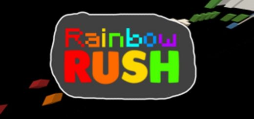 rainbow_rush_parkour_map