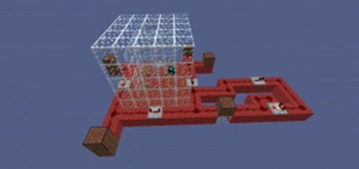 redstone-is-the-answer-map