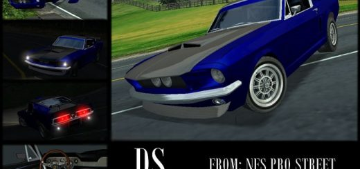 shelby_gt_500_ds