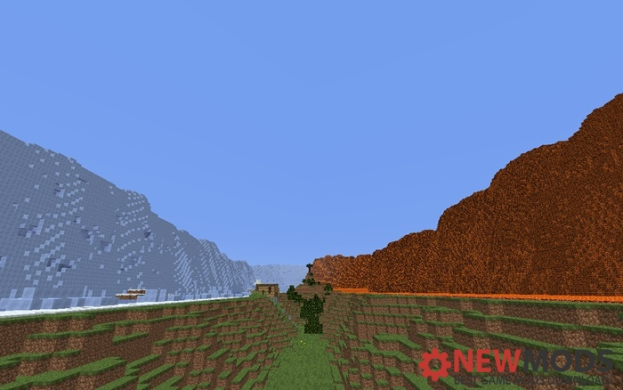 Photo of Minecraft – Slice of Life Survival Map
