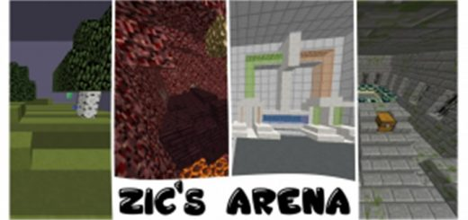 zics-arena-pve-map