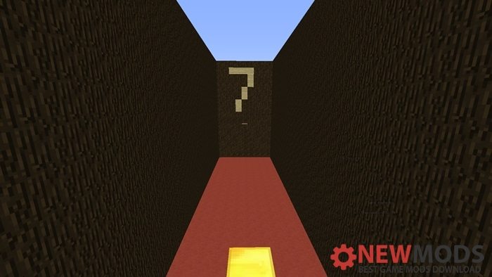 42-new-levels-parkour-map