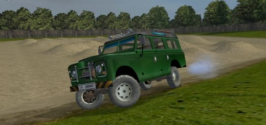 Land_Rover_mainzibaer