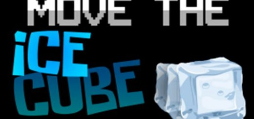 move-the-ice-tube-puzzle-map