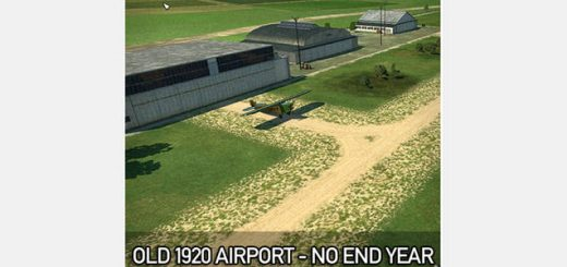 old-airport-no-end