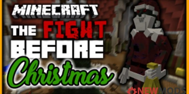 the-fight-before-christmas-pve-map