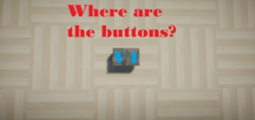 where-are-the-buttons-map