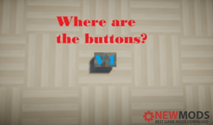 Photo of Minecraft – Where Are The Buttons Finding Map