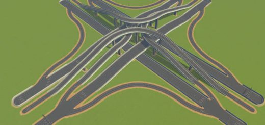 Stack-Interchange