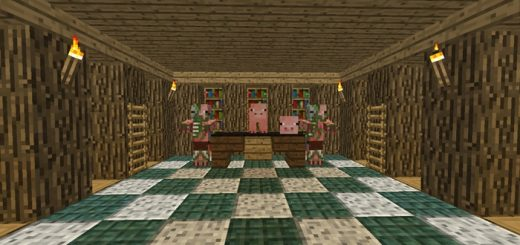 When-Pigs-Take-Over-3-Adventure-Map