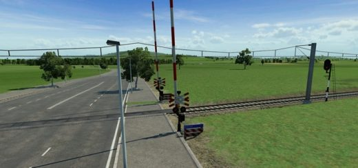 dutch-railroad-crossing