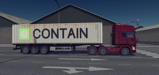 eu-container-pack