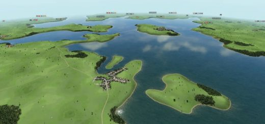 fantasy-islands-2-map