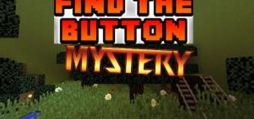 find-the-button-mystery-finding-map