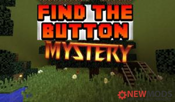 Photo of Minecraft – Find The Button Mystery Finding Map