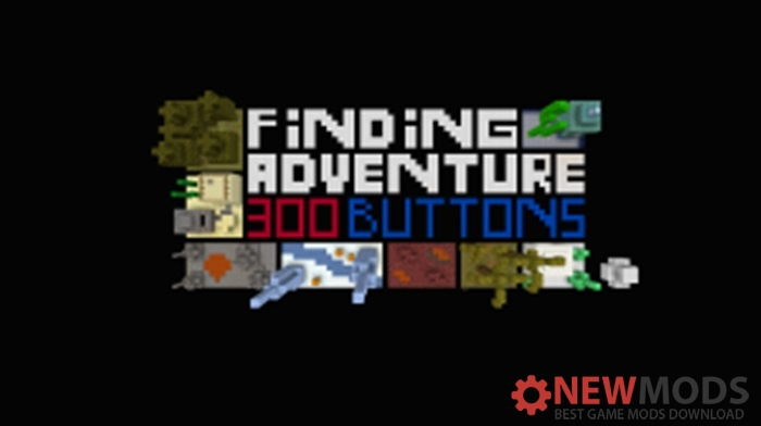 finding-adventure-300-buttons-map
