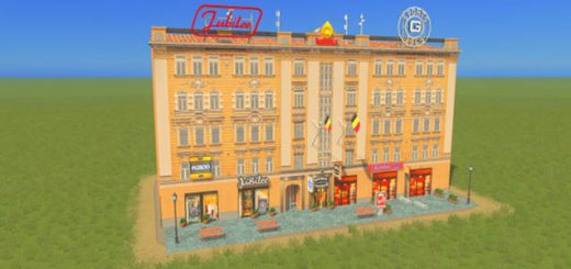 italian-shop-cities-skylines-4x3