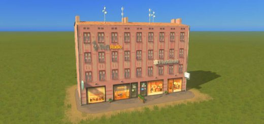 italian-shop-cities-skylines