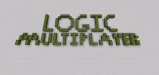 logical-puzzles-multiplayer-puzzle-map